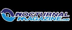 NocturnalMagazine.net